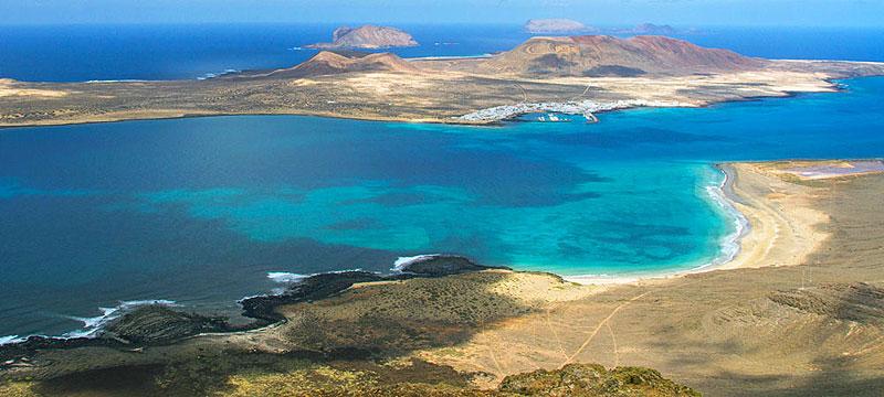 marine_reserve_lanzarote_archipelago_chinijo