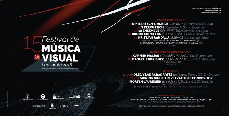 15-festival-de-musica-visual