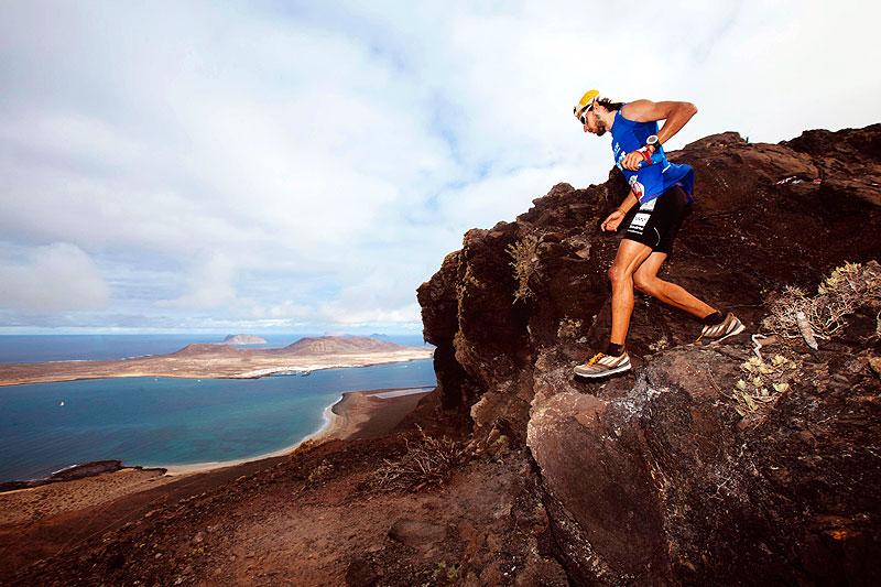 8º Haría Extreme Lanzarote