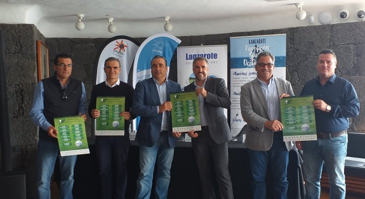 26-04-19-golf-para-touroperadores