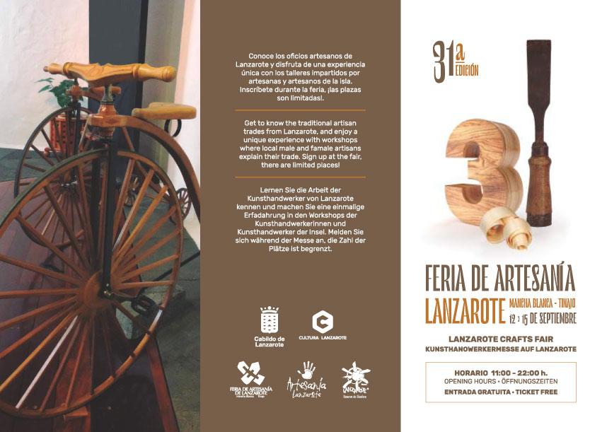 13-09-programa-feria-artesania-2019-1