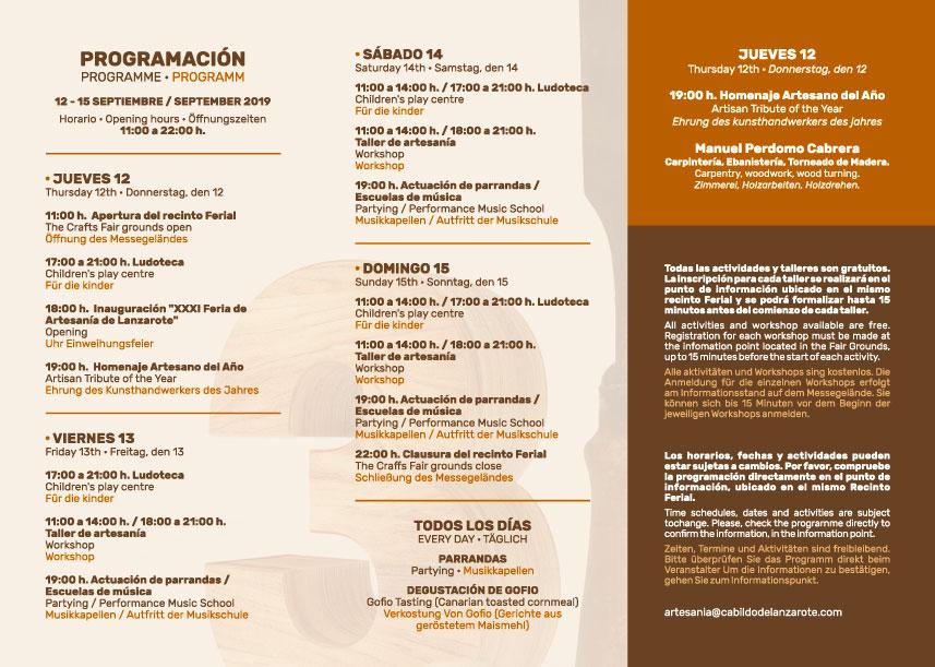 13-09-programa-feria-artesania-2019-2