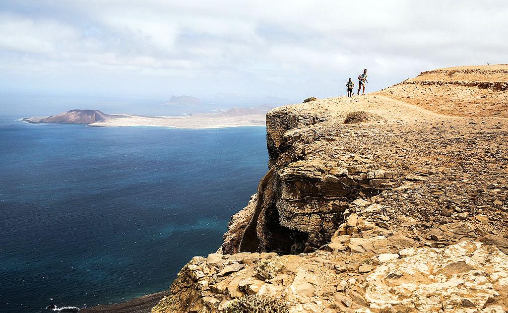 9º Haría Extreme Lanzarote