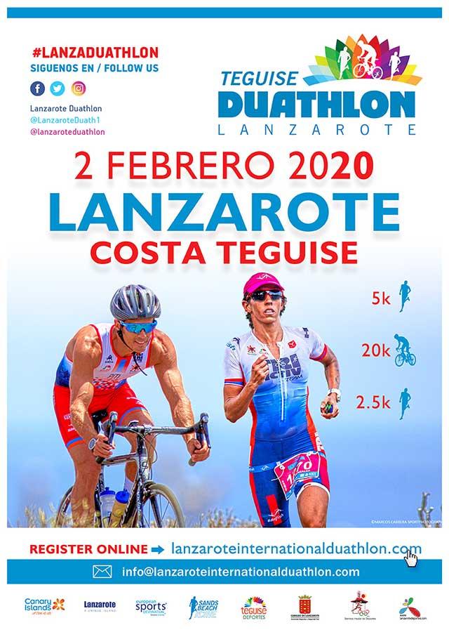 24-01-2020-duathlonlanzaroteinternational2020