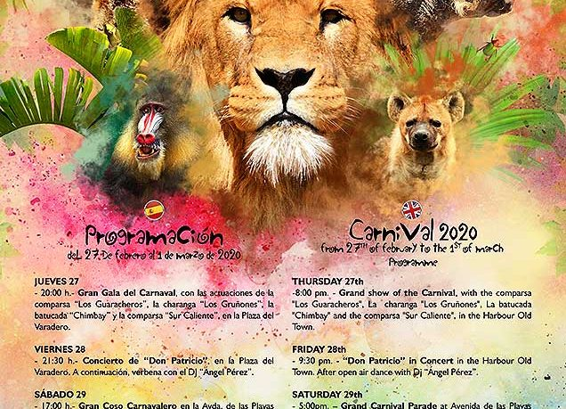 28-02-2020-programa-carnaval-2020