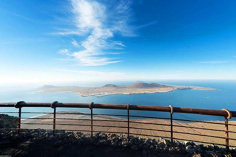 Un Viaje por CACT Lanzarote para seguir soñando