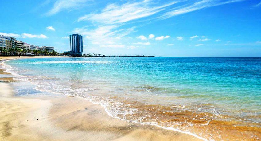 05-06-2020-arrecife-gran-hotel-main