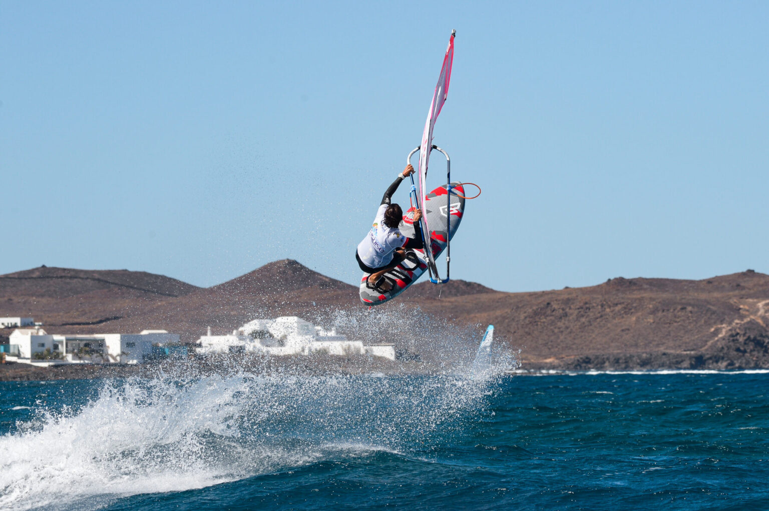 07-08-2020-2-windsurf